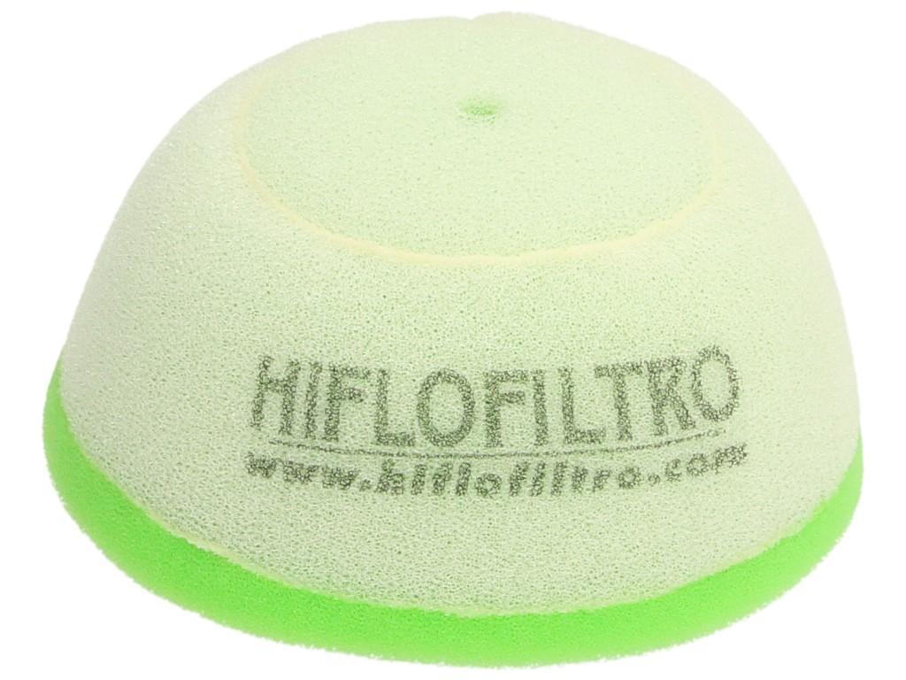 HiFlo Luftfiltereinsatz, HFF3016