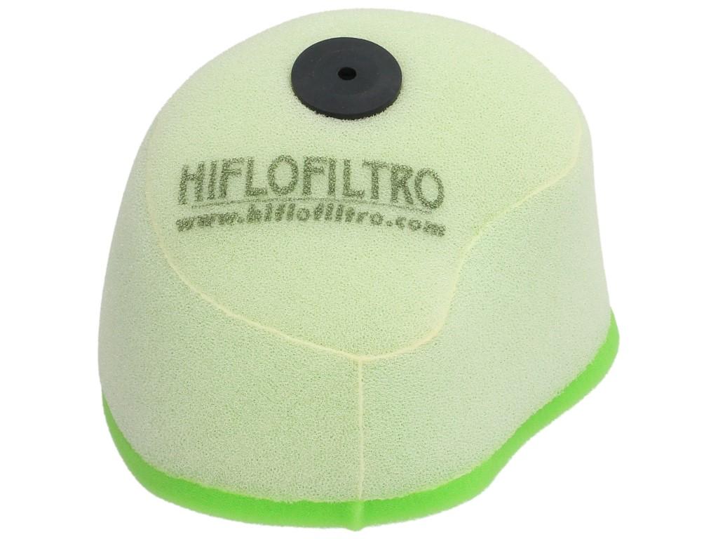 HiFlo Luftfiltereinsatz, HFF2015