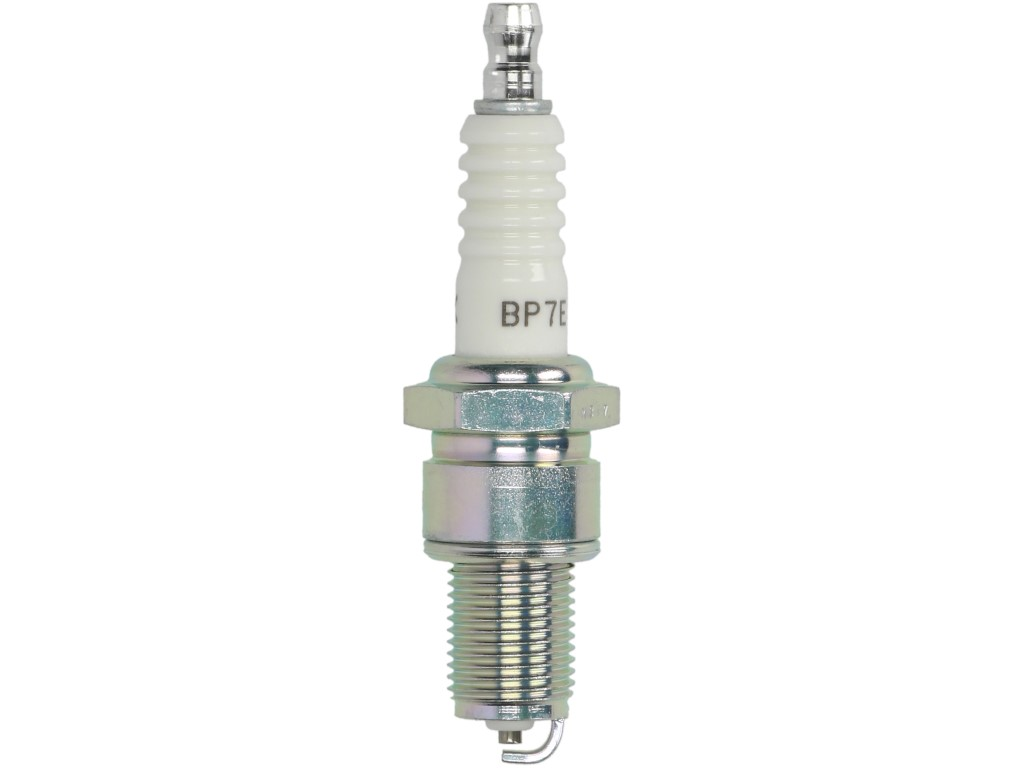 NGK Zündkerze, BP7ES, Standard