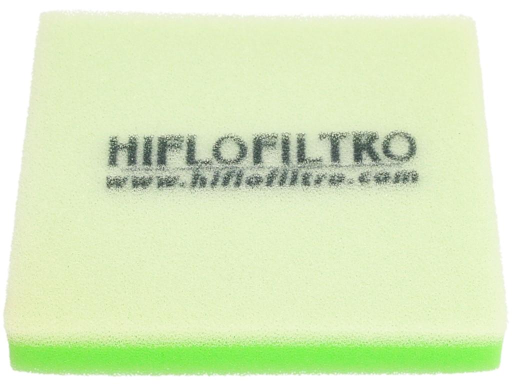 HiFlo Luftfiltereinsatz, HFF2022