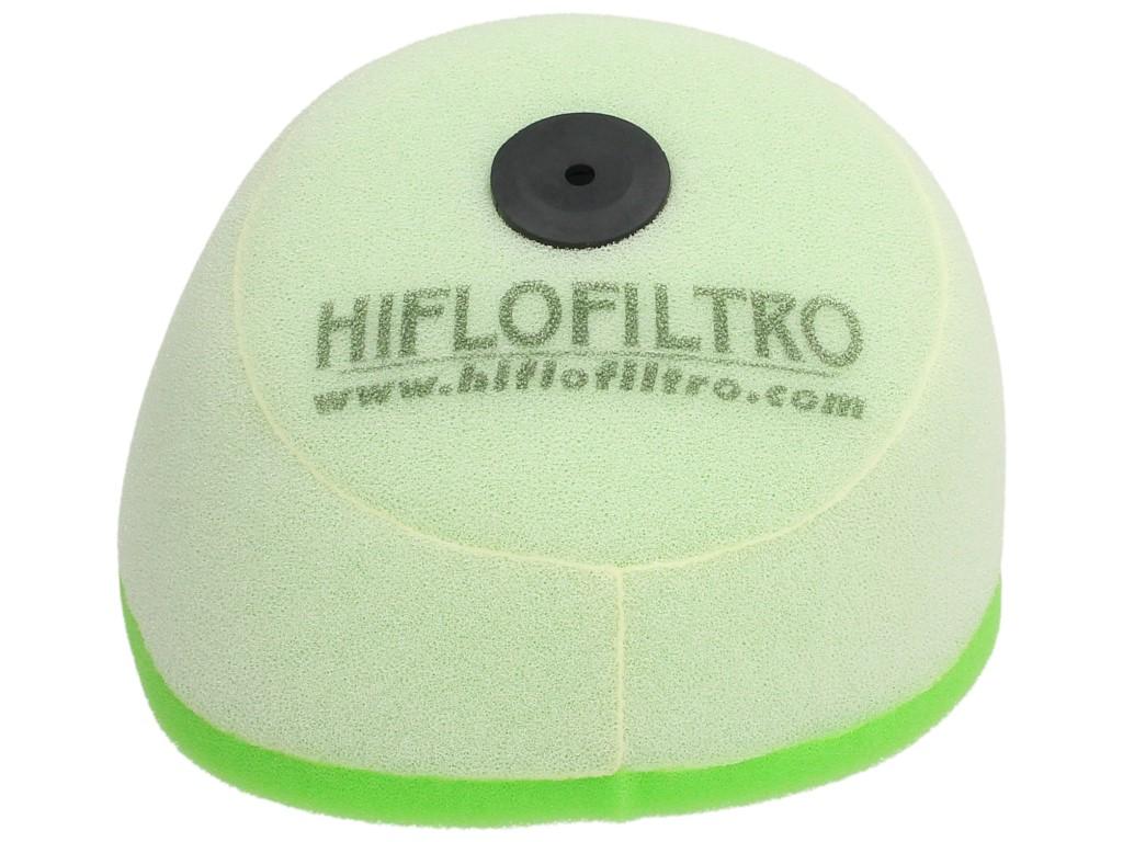HiFlo Luftfiltereinsatz, HFF3014