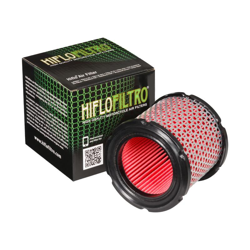HiFlo Luftfiltereinsatz, HFA4616