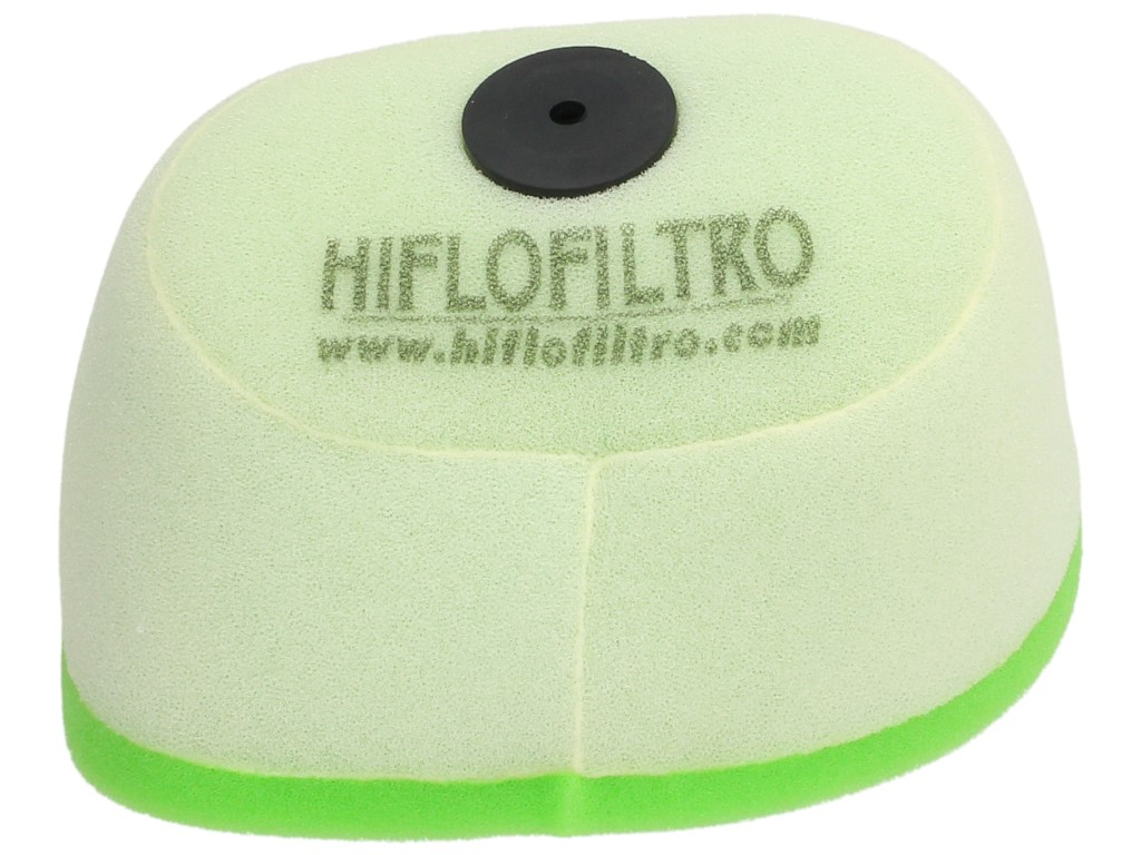HiFlo Luftfiltereinsatz, HFF2014
