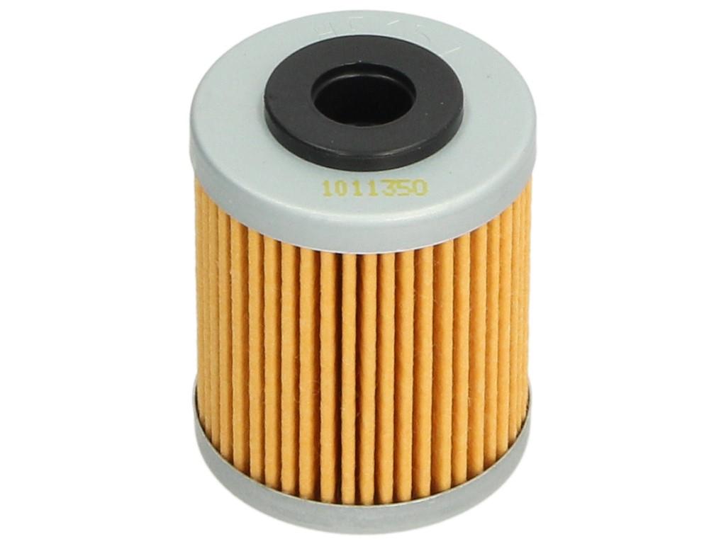 HiFlo Ölfilter HF157