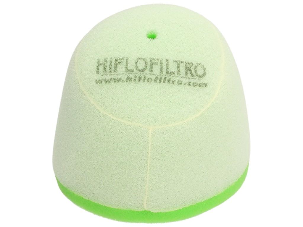 HiFlo Luftfiltereinsatz, HFF2012